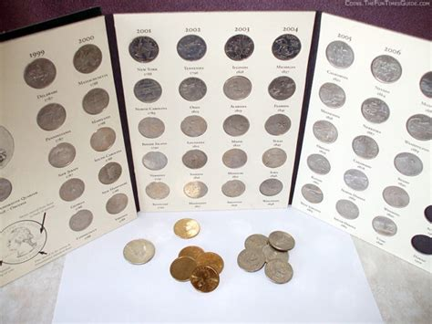 collecting pocket change a fun way collect coins without much effort