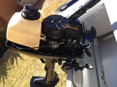 inflatable boats for sale north west inflatable boat and motor for sale boats 42307265