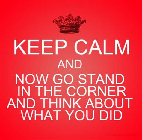 imagenes de keep calm and love taylor swift 29 best keep calm taylor swift images on pinterest calm