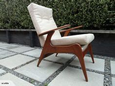 trade me armchairs two organic th brown stools one of the most desirable