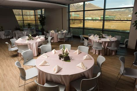 Wedding Venues Salt Lake City by Wedding Venues In Salt Lake County And Utah County