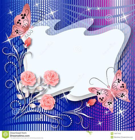 insertar imagenes sin fondo fondo para insertar el texto o la foto ilustraci 243 n del