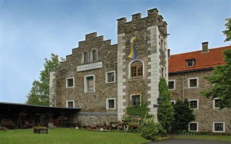 wohnungen ortenburg museen bildung u kultur gemeinde baldramsdorf
