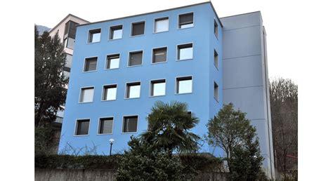 Studi Architettura Lugano by Paradiso Ch Sharestudio Architettura Design
