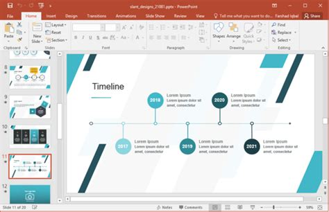 can you download themes for powerpoint 3 free ppt templates to make your training more memorable
