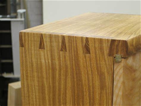5 Solid Brass Door Hinge Engsel Pintu Kuningan Asli Hhn1608 Large david barron furniture krenov style cabinet finished