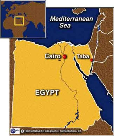 middle east map cairo cnn israel coalition talks amid clashes february