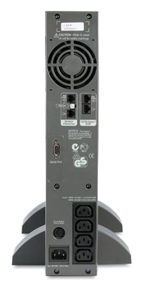 Power Savinq Back Ups Rs 1200 230v Br1200gi apc ups backup 6d hong kong limited 綠燈香港有限公司