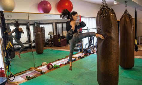 Home Based Interior Design Jobs saudi arabia s 1st female boxing trainer defying the