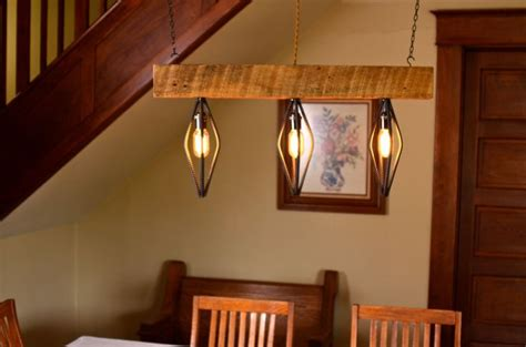diy wood beam light fixture 1000 images about diy lighting on ceiling
