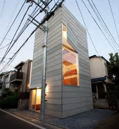 tiny house architecture plans new japanese architecture small houses top ideas 296