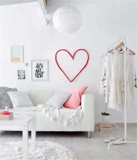 decorar tu habitacion con fotos ideas para decorar habitacion de mujer