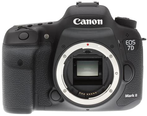 Canon 7d Lens 15 85mm Stm 3 canon eos 7d mk ii 15 85mm is kit