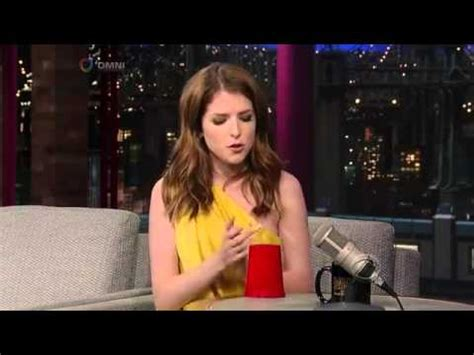 youtube film eiffel i m in love full anna kendrick cup song live full pitch perfect when i m
