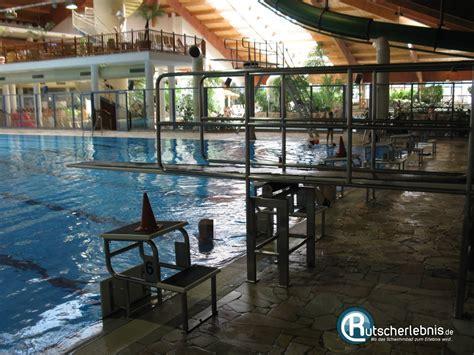 schwimmbad in herford h2o herford rutscherlebnis de