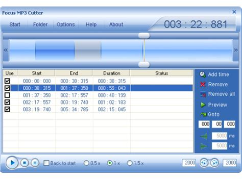 best mp3 cutter software download for pc power mp3 cutter joiner keygen download for mobile computer