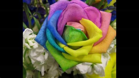 Standar Bunga Mawar jenis bunga mawar yang cantik beraneka warna