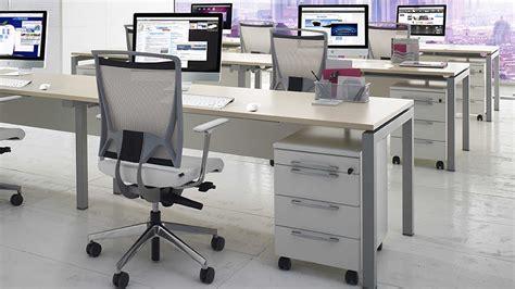 uffici operativi uffici operativi habitat