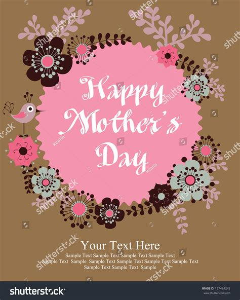 mother s day card designs mothers day card designs anuvrat info