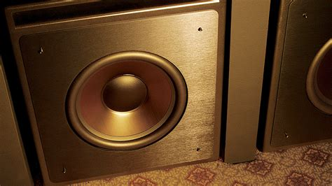 thx 174 ultra2 home theater system klipsch 174
