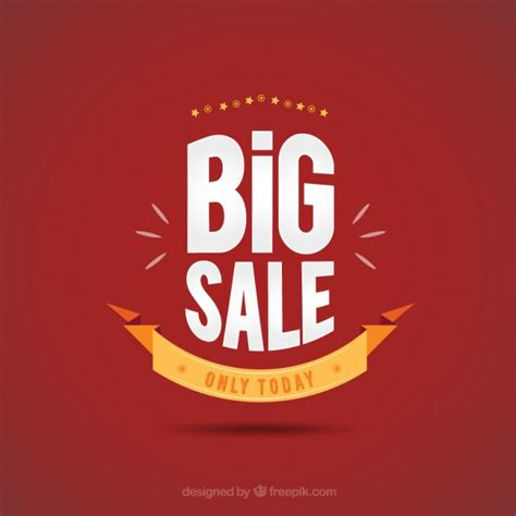 art posters for sale big sale poster vector free download