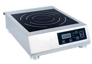 Max Burton Cooktop Portable Induction Cook Tops