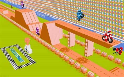 imagenes en 3d juegos juegos antiguos en 3d marcianos
