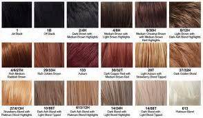 and easy hair color chart clairol nice n easy hair color chart hair color charts