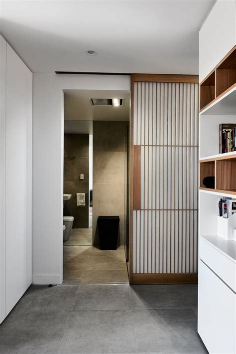 japanese style apartment best japanese apartment ideas on japanese style module 59