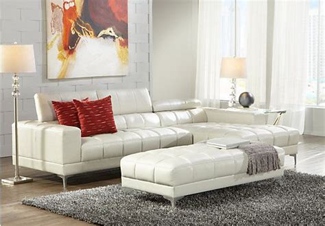 leather sectional sofa rooms to go 1000 images about furniture on pinterest shops