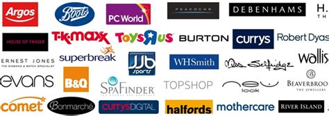 Where Can You Spend One4all Gift Cards - gift card competition win 163 100 to spend in argos debenhams currys or toysrus