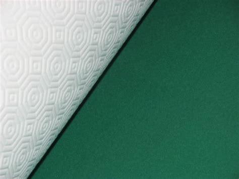 tavoli verdi burraco tappeti verdi burraco il miglior design di ispirazione e