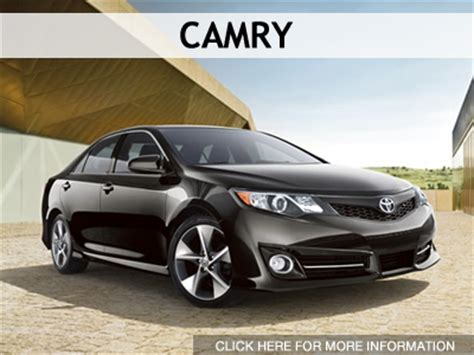 Toyota Camry Aftermarket Accessories Popular Toyota Accessories Parts San Diego County Ca