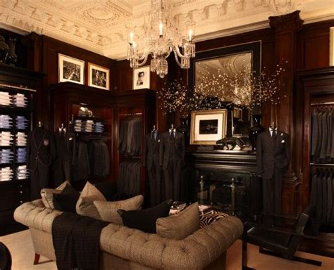 interior of the rhinelander mansion interiors pinterest 1000 images about ralph lauren home on pinterest ralph
