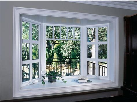 home window repair replacement virginia maryland dc