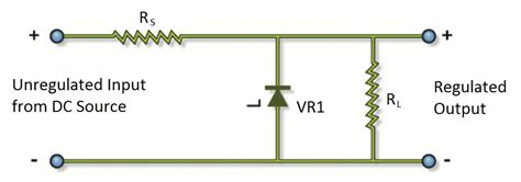 transistor bc547bp datasheet procedure for zener diode as voltage regulator 28 images power supply npn transistor in