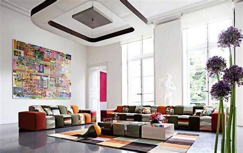 missoni home decor rythme sofa by roche bobois missoni home design is this