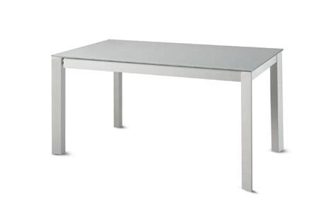 leroy merlin lade da tavolo tavoli e sedie cucine scavolini sito ufficiale
