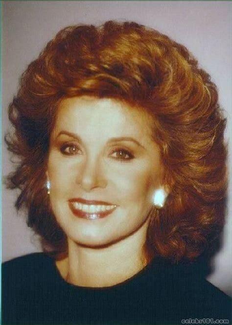 stephanie powers hair cut from hart to hart tv stefanie powers photo 32 stefanie powers actresses photo