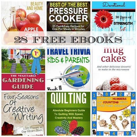 28 Free Ebooks Best Bread Recipes The Vegetable Best Vegetable Gardening Books