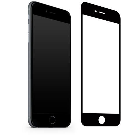 apple iphone   black air defense