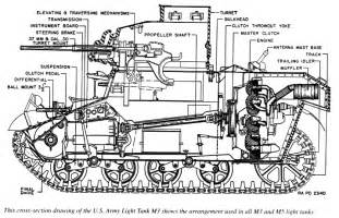 t56 engine diagram get free image about wiring diagram