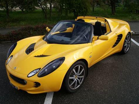 2004 lotus esprit overview cars com 2004 lotus elise overview cargurus