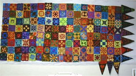 Quilting Classes Nyc by Pics