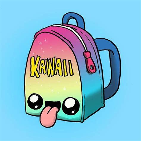 imagenes de utiles escolares de hora de aventura kawwaii resultados de yahoo espa 241 a en la b 250 squeda de