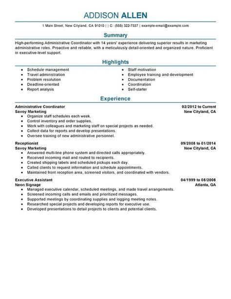 Resume Wording Payroll   BestSellerBookDB