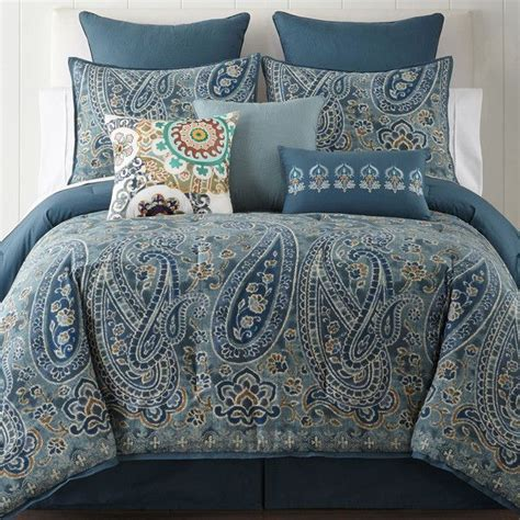 jcpenney king size bedding best 25 oversized king comforter ideas on pinterest teal bedding full comforter