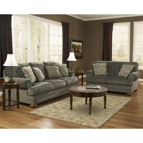 parcal estates 4 pc living room set living room
