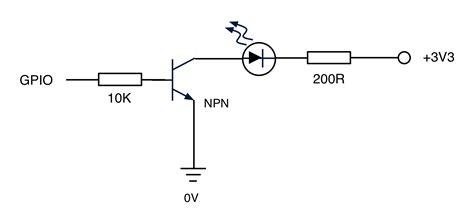 easy wiring diagram blaster circuit diagram maker