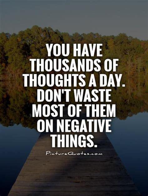 45 true negative attitude quotes sayings slogans picsmine